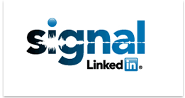 LinkedIn Signal