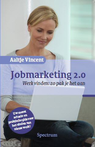 voorkant-jobmarketing-201